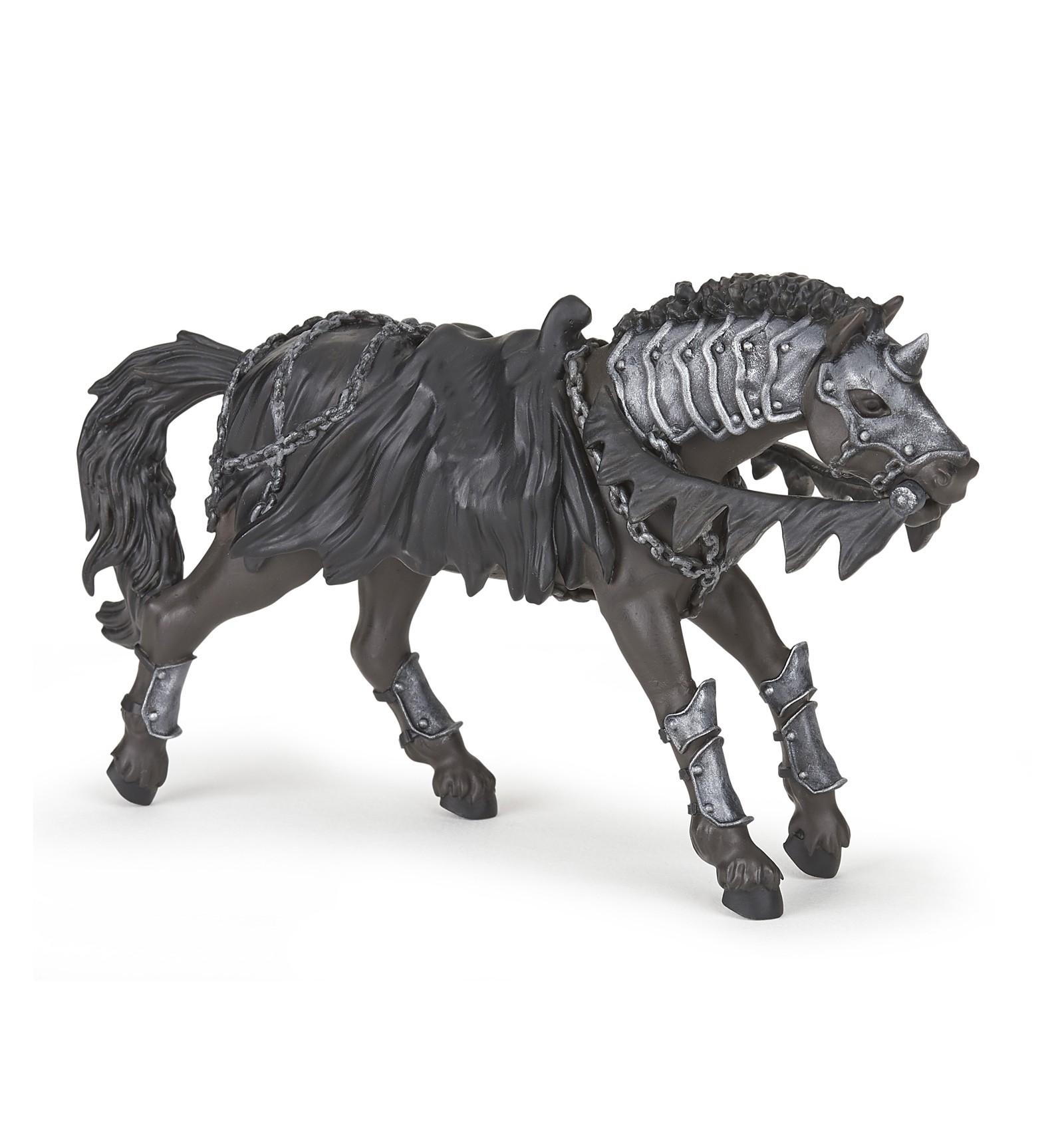 Fantasy Horse Papo