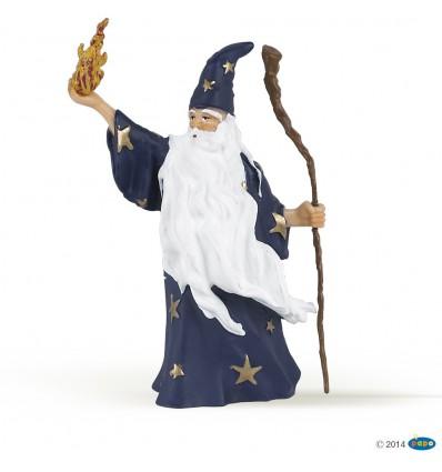 Merlin der Zauberer