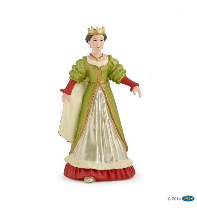 Queen Marguerite