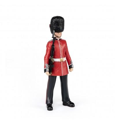 Garde royal Anglais