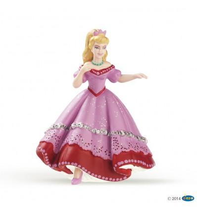 Prinzessin Marion