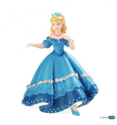 Prinzessin Sophie