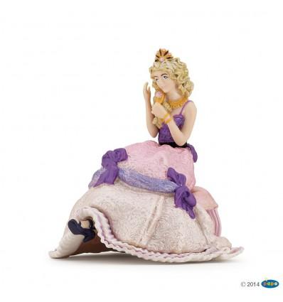 Princess Ophelie
