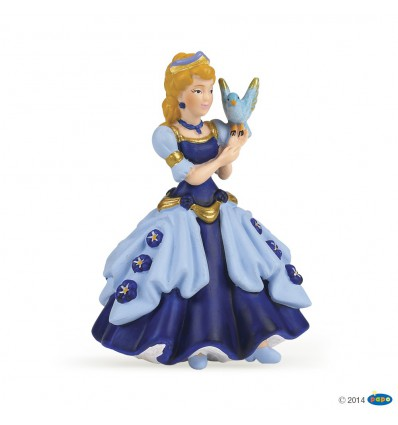 Prinzessin Léa