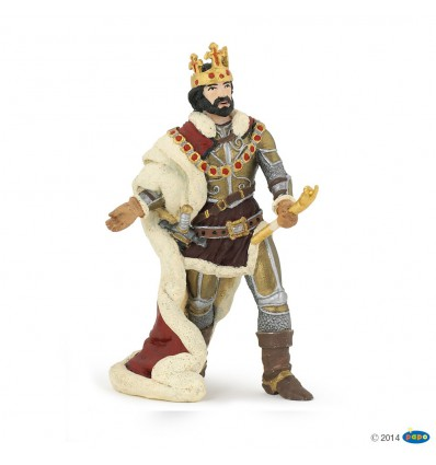 König Ivan