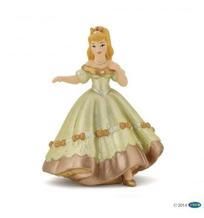 Princess Amelie