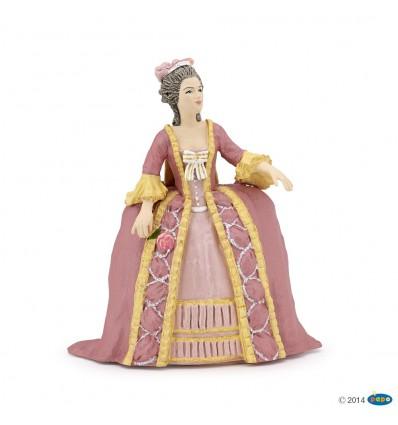 Königin Marie