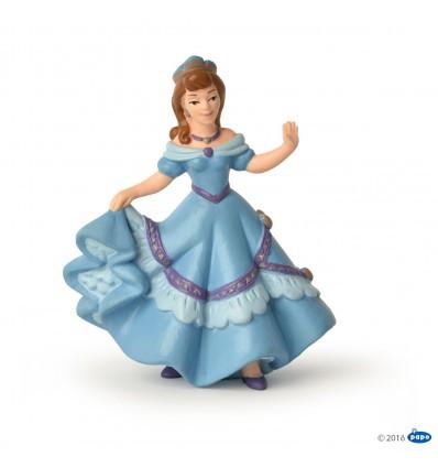 Princesse Héléna