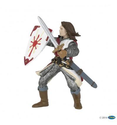 Lancelot, rot