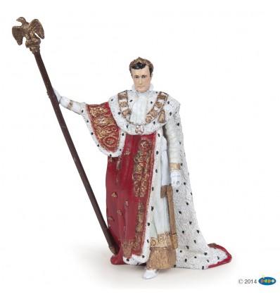 Napoléon au Sacre