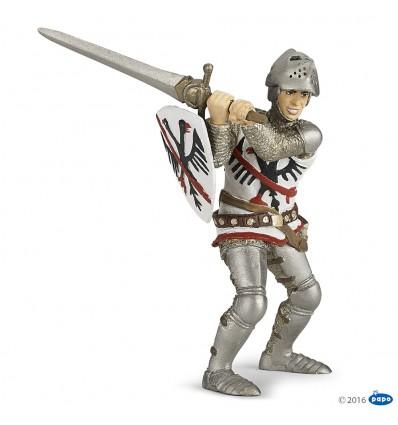 Knight Du Guesclin
