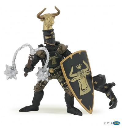 Weapon master bull