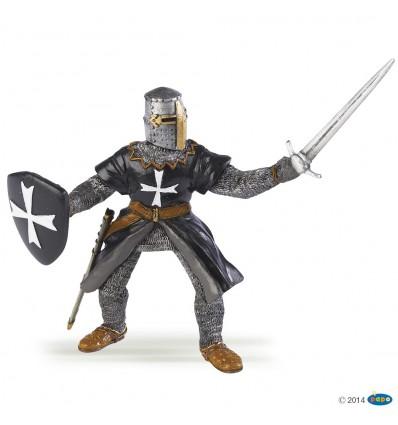 Chevalier hospitalier à l'épée