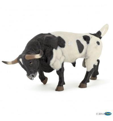 Texan bull