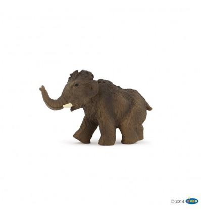 Mammutjunges