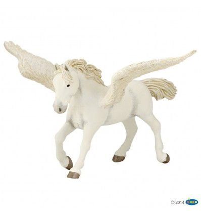 Fairy pegasus