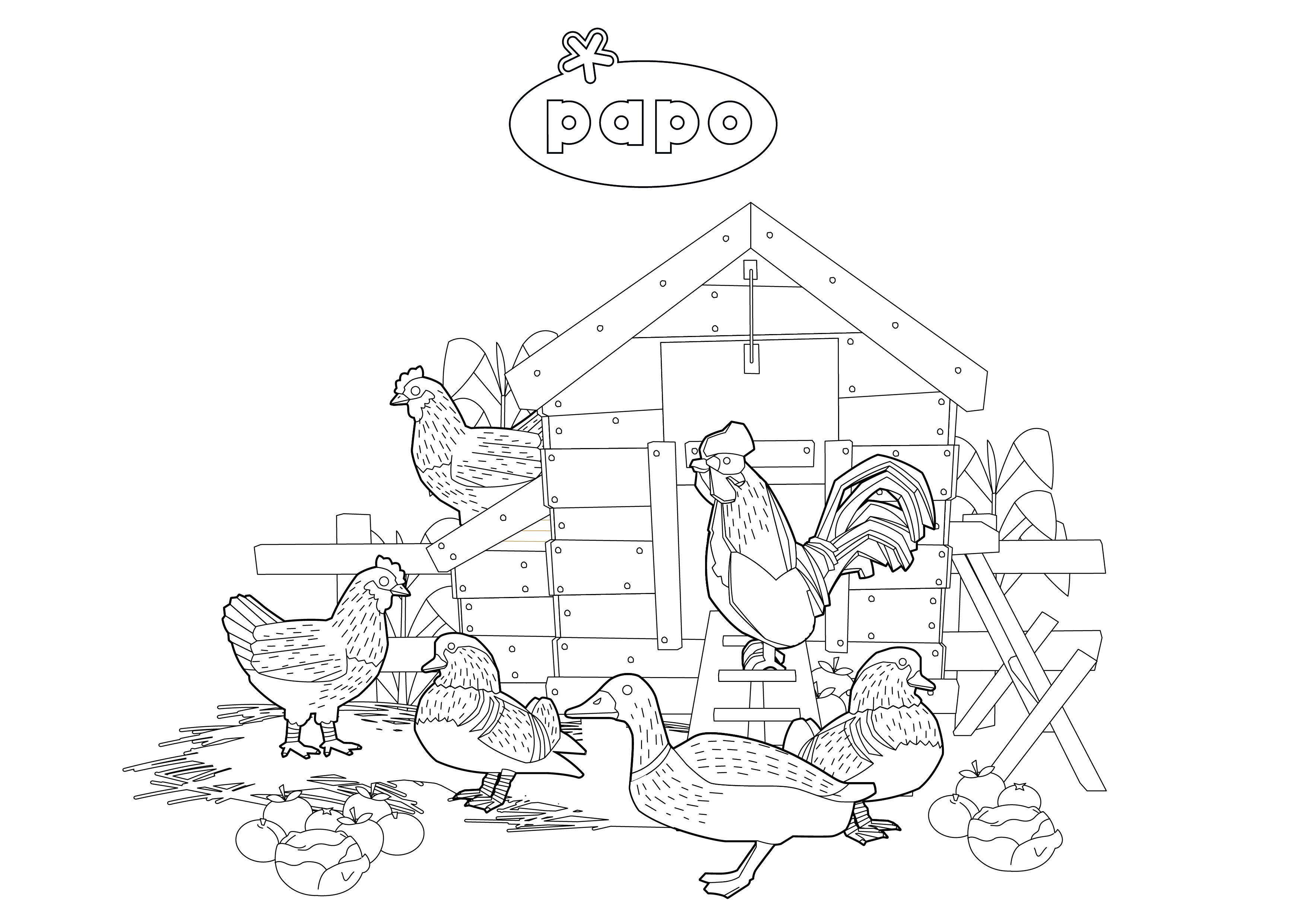PAPO_2019-Farm-coloriage-01.jpg