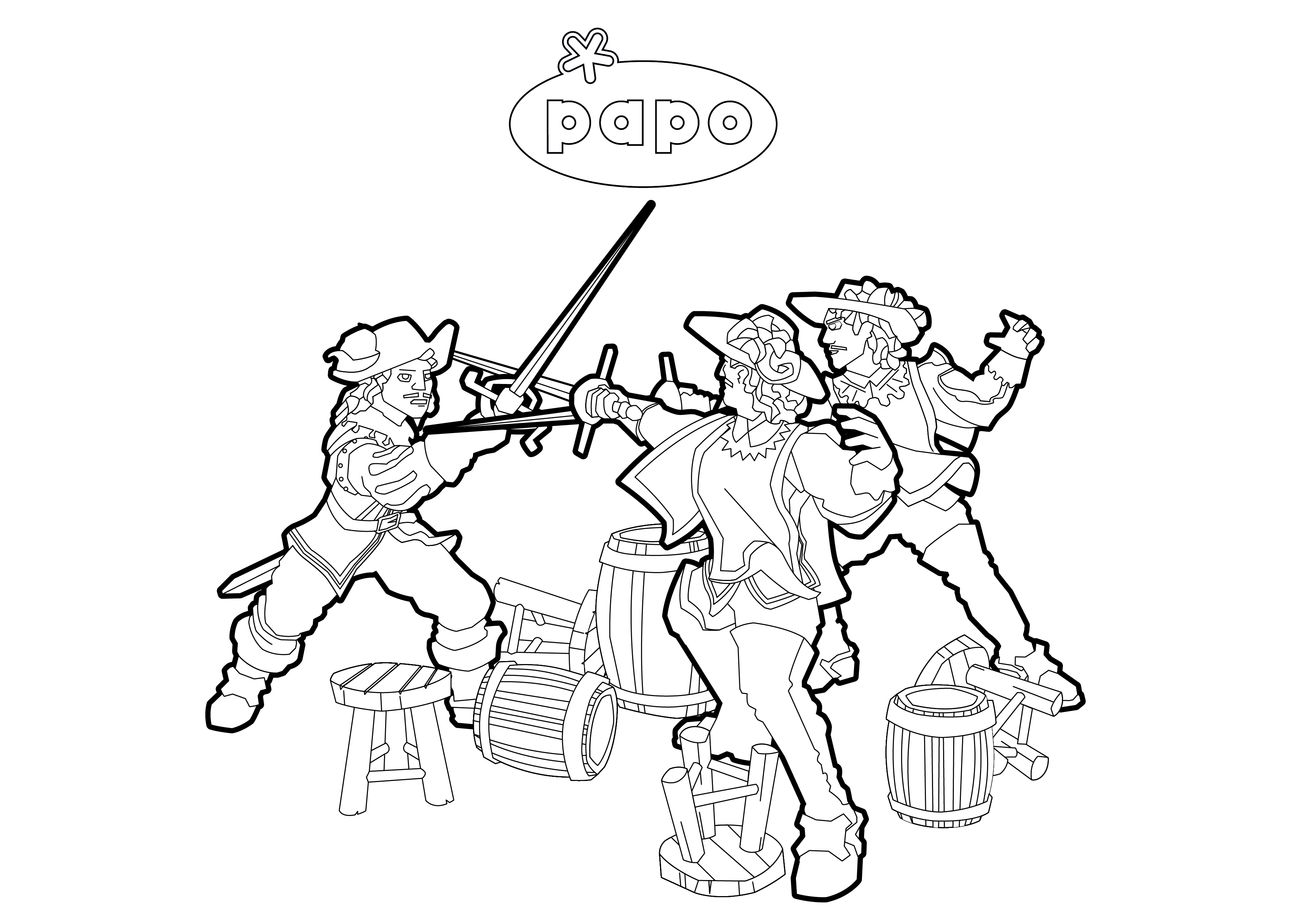 PAPO_2019-Historicals-coloriage-01.jpg