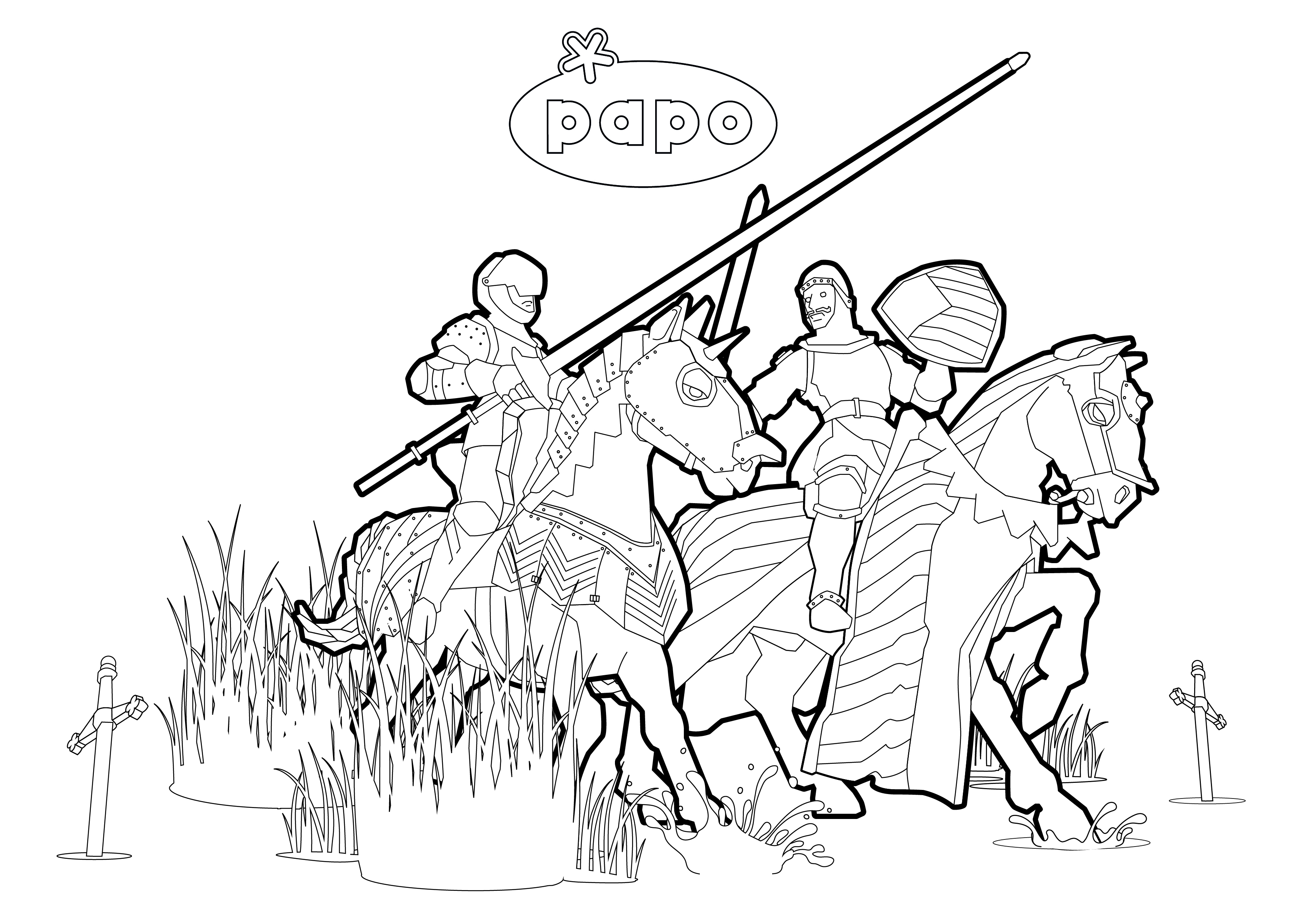 PAPO_2019-Knights-coloriage-01.jpg