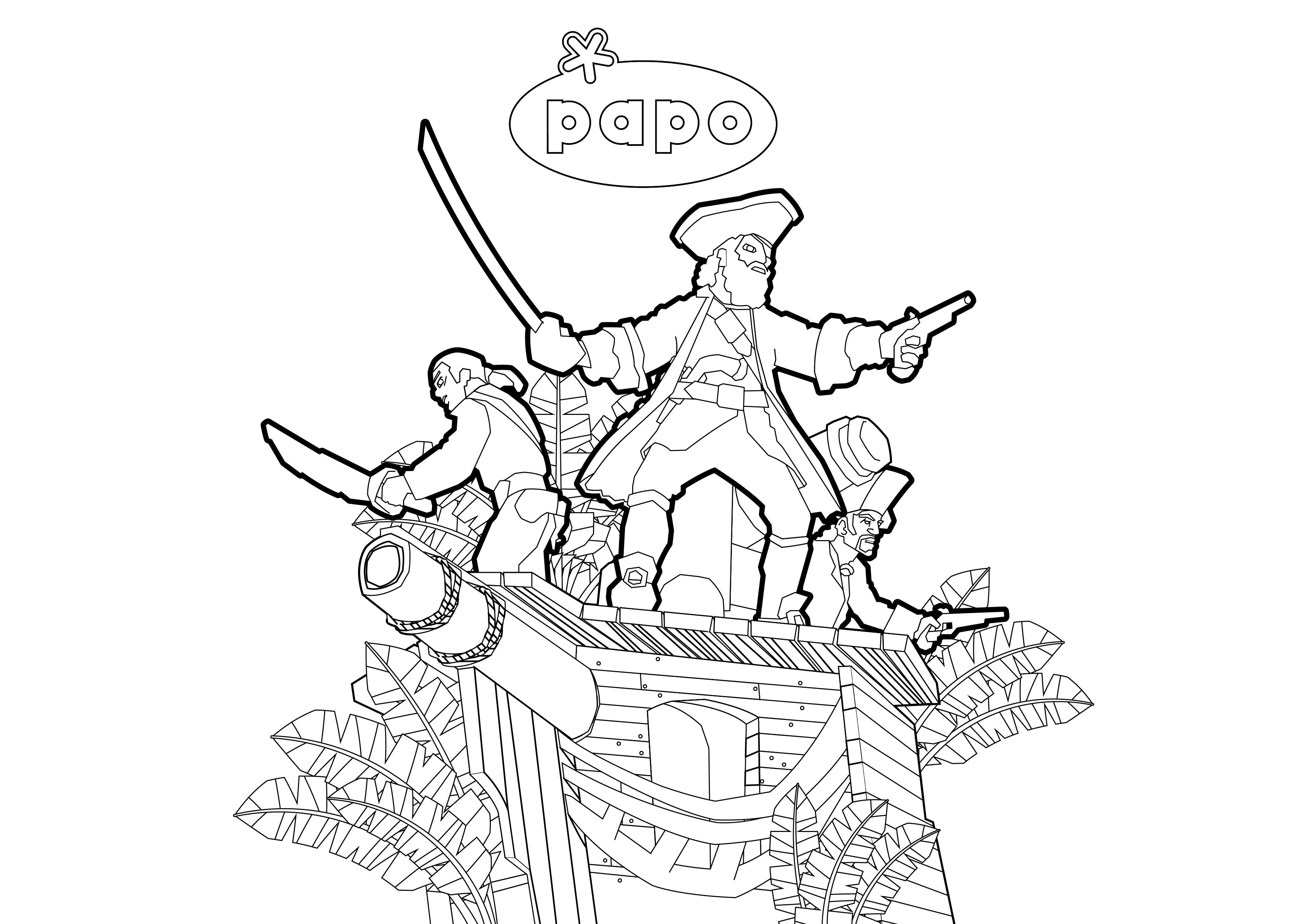 PAPO_2019-Pirates-coloriage-01.jpg