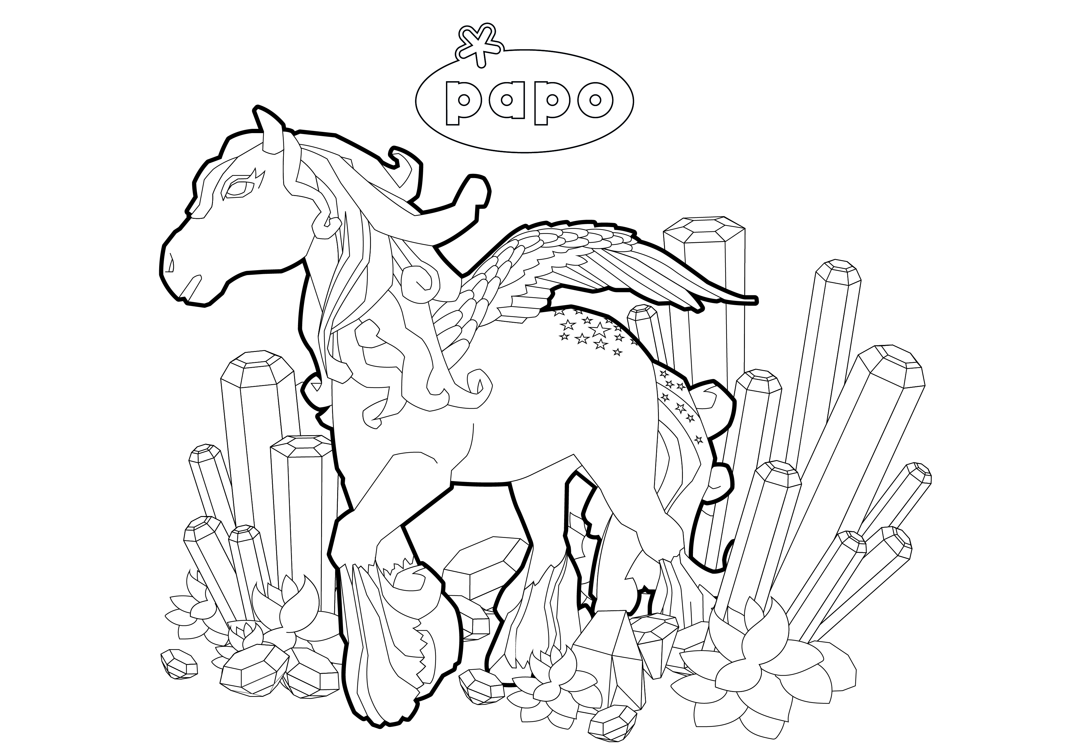 PAPO_2019-Tales-coloriage-01.jpg