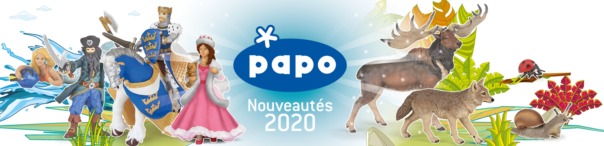 Header-Catalogue-2020-PAPO-2
