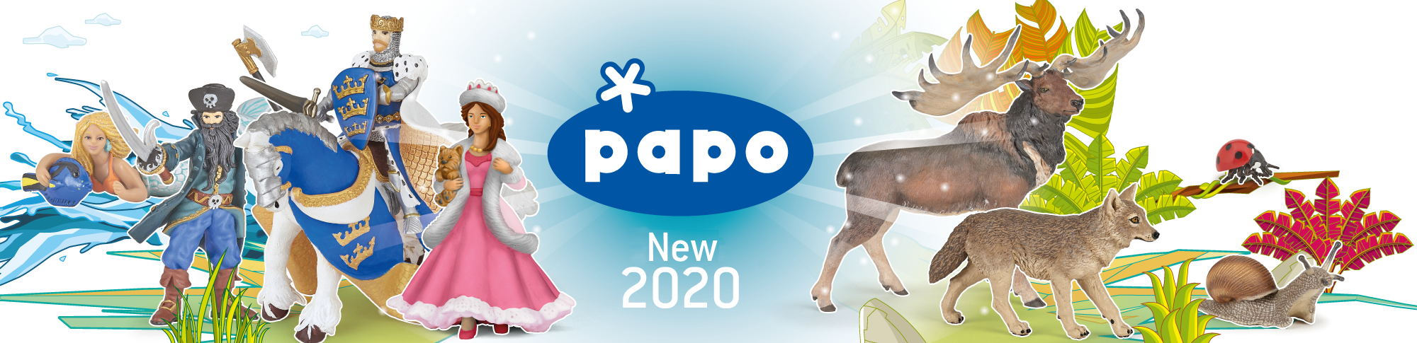 Header-Catalogue-2020-PAPO-EN