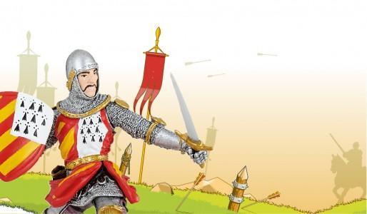 R-medieval-300x300
